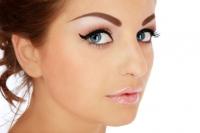Брови 3d перманентный макияж бровей, татуаж в Сыктывкаре
