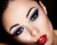 Коррекция перманентный макияжа, татуажа более 1 года цены в Сыктывкаре
